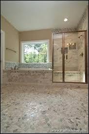 bathroom surround tile ideas tiling a tub surround stylish bathroom surround tile ideas bathtub