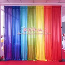 Wedding Backdrop Canada Colorful Wedding Backdrop Canada Best Selling Colorful Wedding