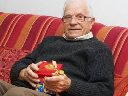 elderly gifts s day gifts ideas for a nursing home thriftyfun