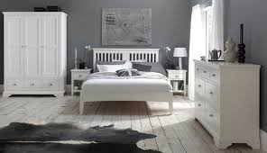 bedroom alderford interiors