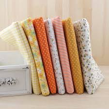Shabby Chic Quilting Fabric by Popular Shabby Chic Fabric Buy Cheap Shabby Chic Fabric Lots From