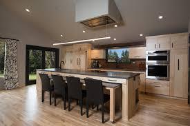 unique kitchen unique kitchen ideas wowruler com