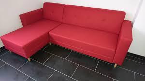m canapé canapés occasion à beauvais 60 annonces achat et vente de canapés