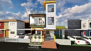 home design for 50 gaj remarkable house design in 50 gaj youtube pics house plan ideas