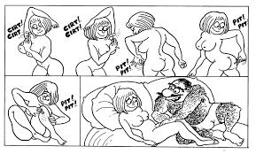 ramize erer cartooning for peace