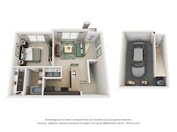 Paris Apartment Floor Plans Pflugerville Apartments Century Apartments Stonehill