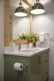 White Cottage Bathroom Vanity by Green Bathroom Vanity Cottage Bathroom Sherwin Williams Koi Pond
