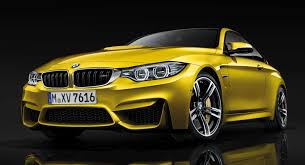 lexus f series yellow bmw m4 vs lexus rc f which super coupe would you take w poll