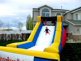slides wet or dry u2013 bounce bounce mania