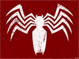 14 spider man ps4 hd wallpapers backgrounds wallpaper abyss
