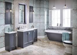 Utopia Bathroom Furniture Discount 12 Best Utopia Bathroom Furniture Images On Pinterest Bathroom