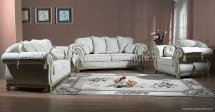 living room incredible living room sofas ideas bedroom sofas