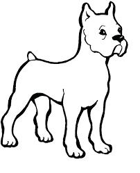 lps coloring pages dog eliolera com