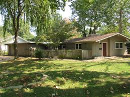 brentwood estates springfield mo real estate u0026 homes for sale in