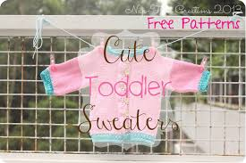 baby sweaters baby sweaters free knitting patterns sew savory
