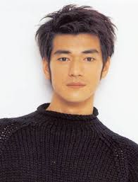 asian men haircuts together with black male haircut 2017 best 25 asian male hairstyles ideas on pinterest korean male
