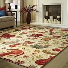 area rug rugs decoration