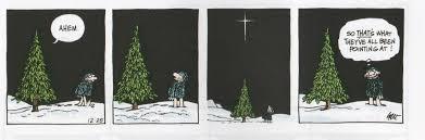 chrismon explanation u2013 grace lutheran church denison tx