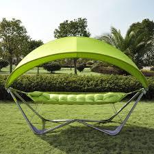 amazing hammock swing chair instructions for hammock swing chair
