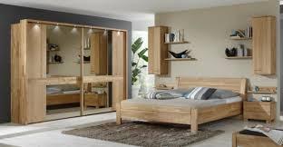 Schlafzimmer Komplett Billig Stunning Schlafzimmer Massiv Komplett Ideas House Design Ideas