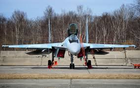 35 Top Personal Development Facebook - people are freaking out over video of su 35 practicing for moscow