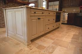 White Knotty Alder Cabinets Valley Cabinet Refinishing About
