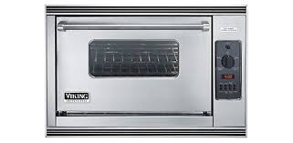 Toaster Oven And Microwave What Is A Convection Oven And How Does It Work Kitchn