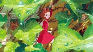 arrietty hair clip arrietty alchetron the free social encyclopedia