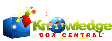 currclick knowledge box central curriculum and classes in a click