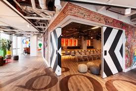 tokyo google office google office tokyo by klein dytham architecture decor advisor