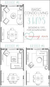 31 best floor plans images on pinterest studio apt studio