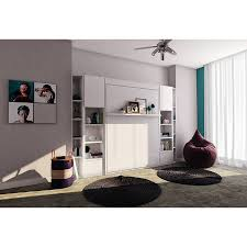 Murphy Bed Shelves Smart Ideas Murphy Wall Bed System Southbaynorton Interior Home