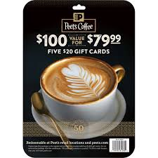 fleming s gift card gift cards