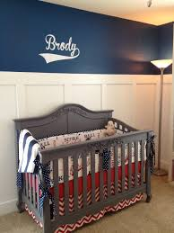 Decor For Baby Room Baseball Decorations For Baby Room Baseball Decorations Ideas