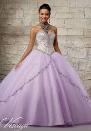 quinceanera dresses for sale quinceanera dresses light coral naf dresses