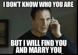 Relationship Memes Facebook - relationship memes