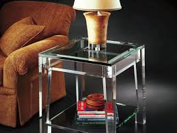 table lamps side tables for living room exceptionally appealing