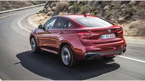 bmw car bmw x5 m 2017 review by car magazine