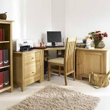 contemporary home office furniture desks
