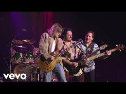 download mp3 coldplay amsterdam toto africa live amsterdam mp3 free songs download top music