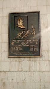 memorial plaques memorial plaques picture of los angeles memorial coliseum los
