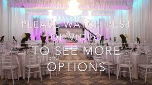 led lighting for banquet halls programmed led lighting interior exterior and dance floor at