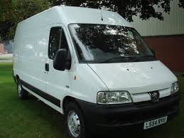 peugeot boxer used peugeot boxer cars second hand peugeot boxer