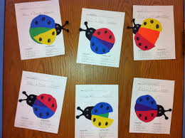 Halloween Crafts For 1st Graders Best 25 Secondary Color Ideas On Pinterest Color Art Lessons