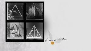download wallpapers download 2560x1440 quotes harry potter