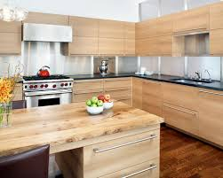 Stainless Steel Kitchen Cabinet Handles by Modern Kitchen Cabinet Handles Houzz