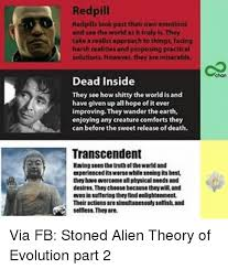 Stoned Alien Meme - 25 best memes about stoned alien stoned alien memes