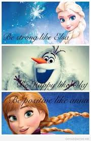 image result frozen happy quotes images frozen