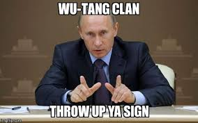 Wu Tang Clan Meme - 36 wu tang memes to rock n shock thy workstation