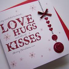 christmas card messages for boyfriend christmas lights card and